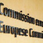 Польша, Венгрия, Чехия попадут под расследование Еврокомиссии и выплатят штрафы