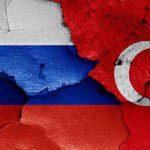 Россия в Турции – визовый вопрос может быть улажен уже в ближайшие дни