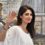 Мэр протестует, или, примет ли Рим еще 2 тысячи мигрантов?