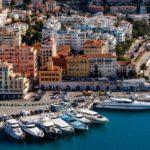 Выгодные инвестиции в яхты во Франции