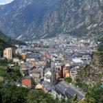 Вид на жительство в Андорре: плюсы, документы, особенности