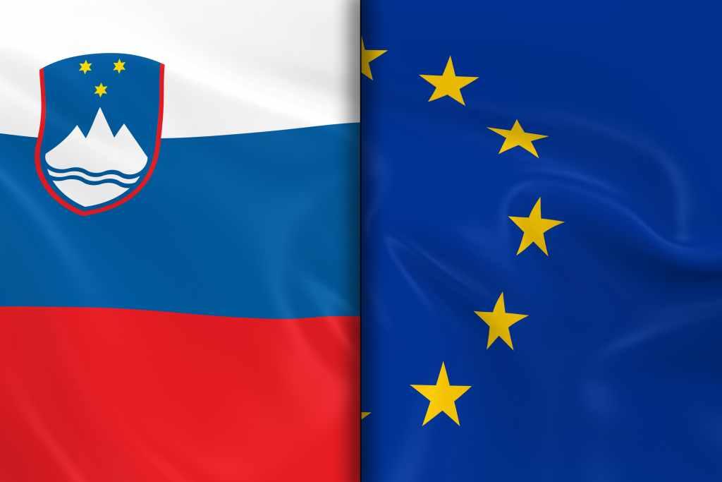 Как грамотно получить ВНЖ в Словении
