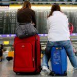 Каждый десятый россиянин мечтает переехать за границу