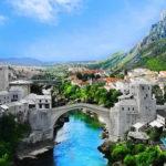 Путешествуем в Албанию без визы?