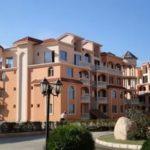 Как правильно продать недвижимость в Болгарии за 30 дней?