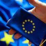 Самые удобные в Европе страны для получения вида на жительство