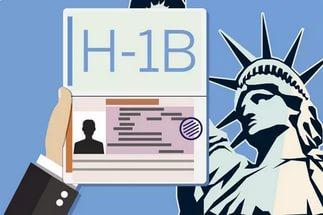 Америка бессрочно ограничила граждан России в получении виз