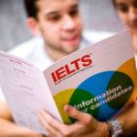 Хочешь стать гражданином Австралии – сдавай экзамен по английскому