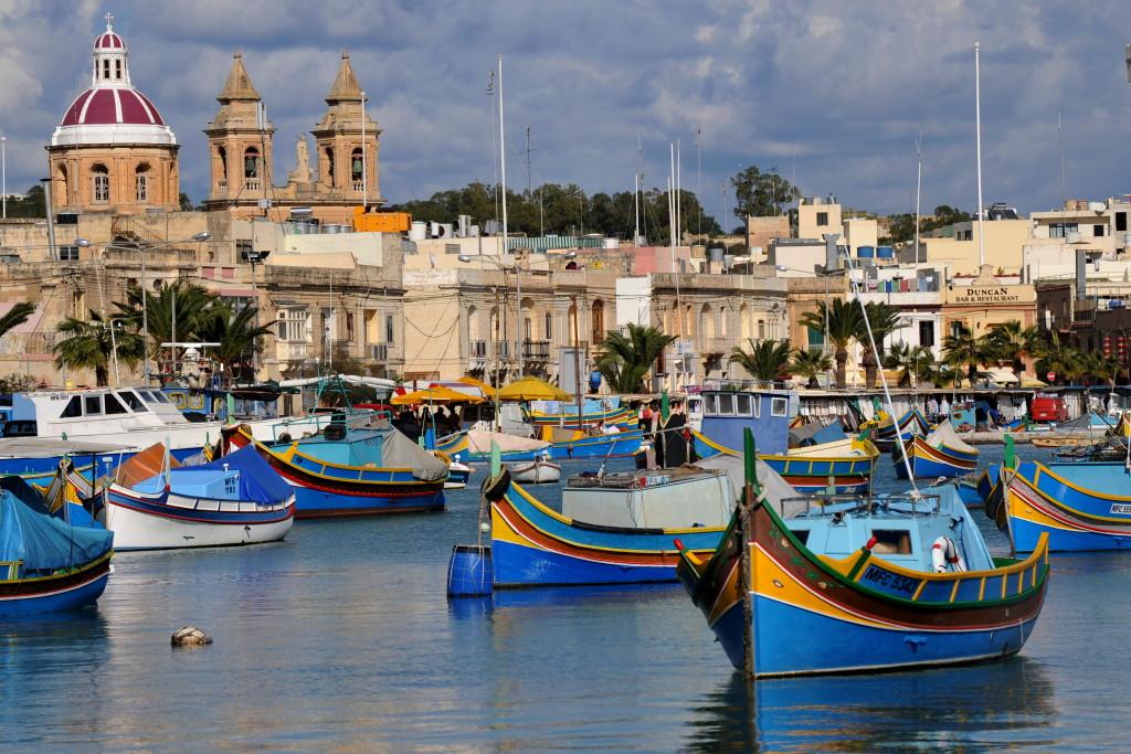 Как стать гражданином Мальты: плюсы и особенности