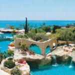 Кипрская экономика получила четыре миллиарда евро в обмен на ПМЖ