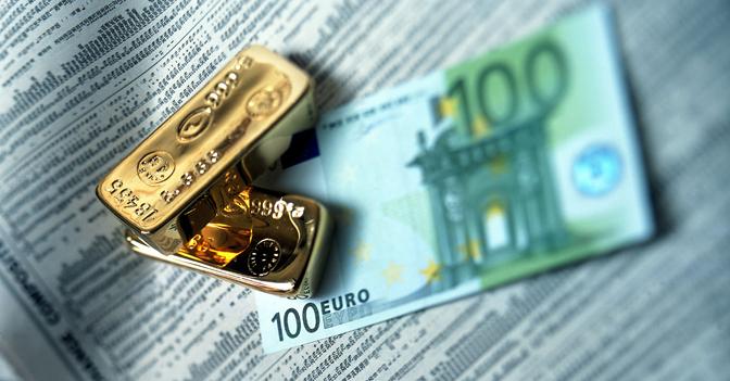 Куда инвестировать деньги? Лучшие европейские варианты