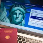 США ужесточили визовые требования для граждан некоторых мусульманских стран
