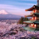 Япония без виз. Возможно ли это?