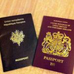 Особенности и преимущества получения второго гражданства путем приобретения недвижимости
