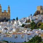 Испания: возможно ли упрощение визового режима для российского туриста?