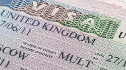 Шенгенская мульти-виза. Оформляем многократную визу
