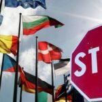 Несоблюдение визового режима Шенген и его последствия