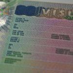 Граждане России смогут напрямую открывать визы в Латвию