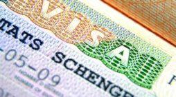 Как получить Шенгенскую визу безработным