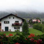 Сколько стоит содержать дом в Швейцарии?