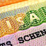 Консульство Норвегии меняет условия: Получение виз и ВНЖ в Мурманске приостановлено.