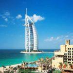 ОАЭ больше не выдают виз. Поток российских туристов в Дубай вырос