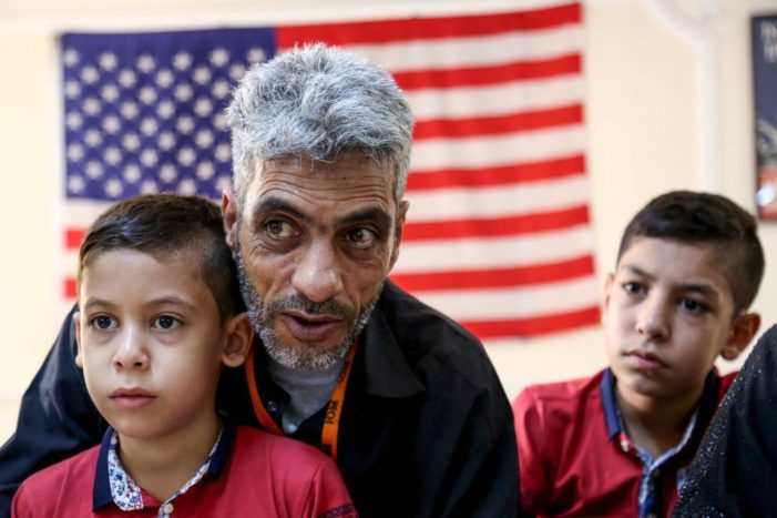 Количество смертей при перевозке переселенцев в США составило порядка 10 человек