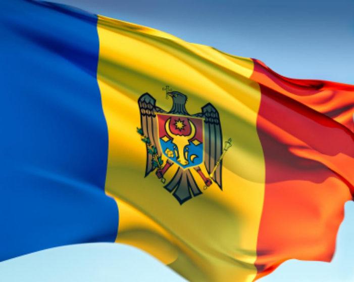 Возможность введения виз в Молдавию для россиян минимальна