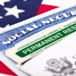 США намеревается сократить предоставление виз жителям 4 государств
