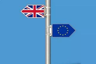 Великобритания не станет ограничивать въезд жителей ЕС после выхода из состава Европейского союза
