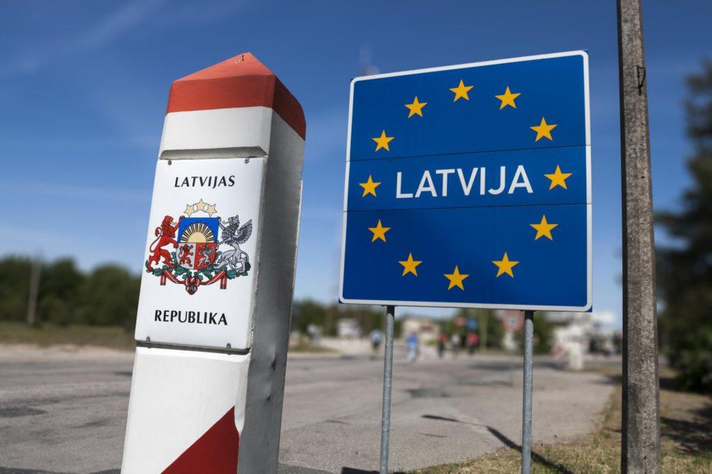 Три распространенных способа оформления ВНЖ в Латвии