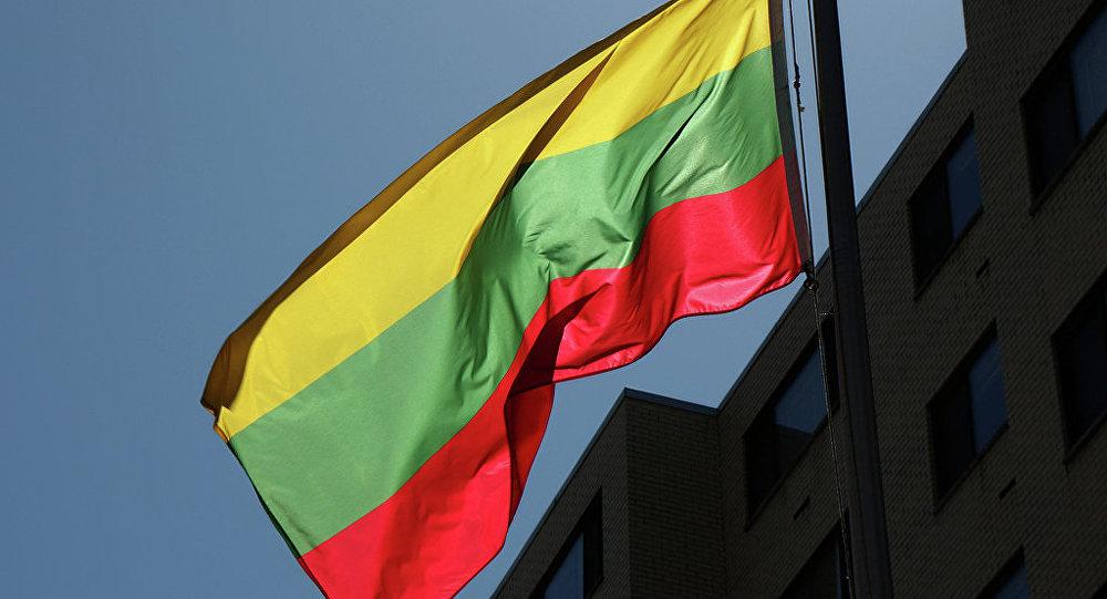 Работа Департамента миграции в Литве ограничена