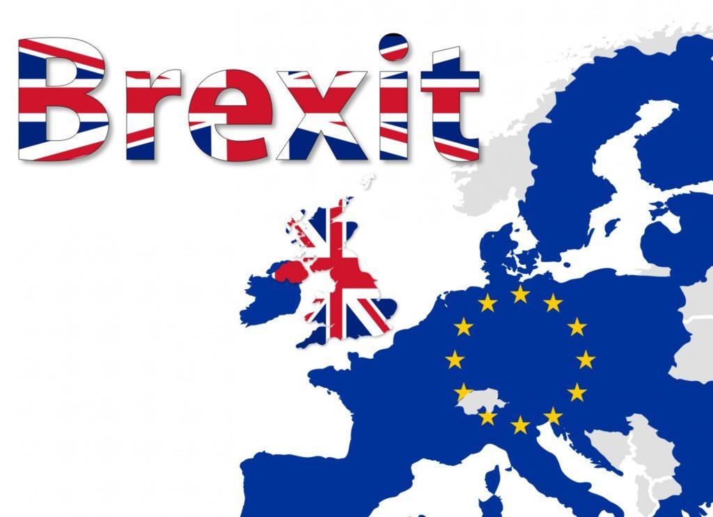 Власти Евросоюза и Великобритании определяют статус граждан Великобритании после Брексита