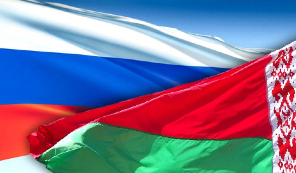 Союзное государство России и Белоруссии займет согласованием союзных виз