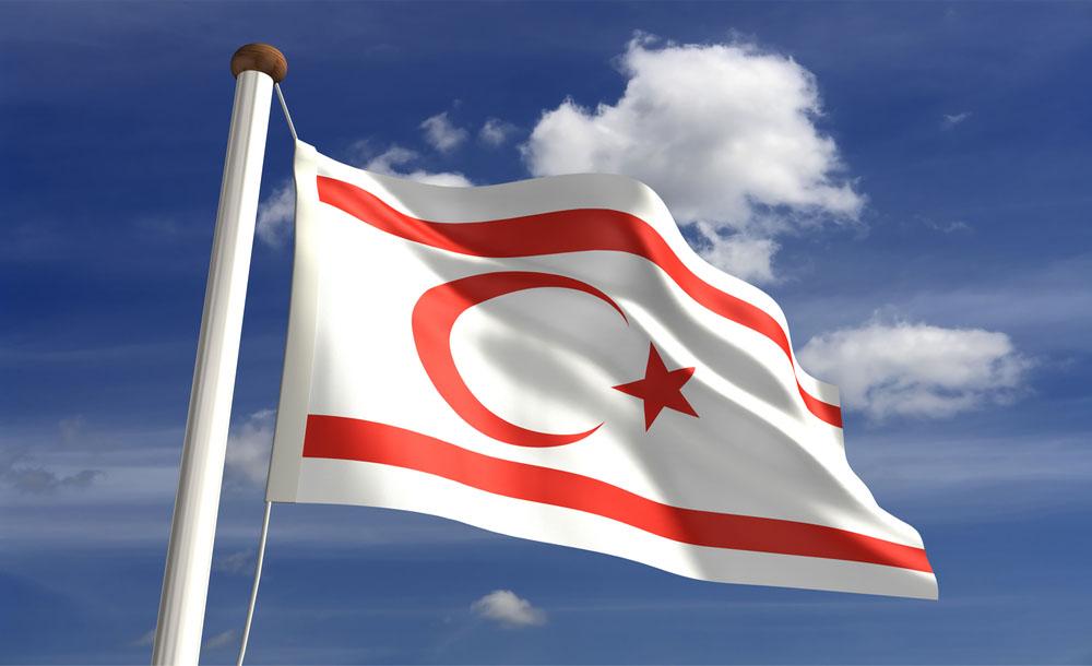 Южный и Северный Кипр: такой разный и такой одинаковый