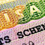 Оформляем шенген самостоятельно