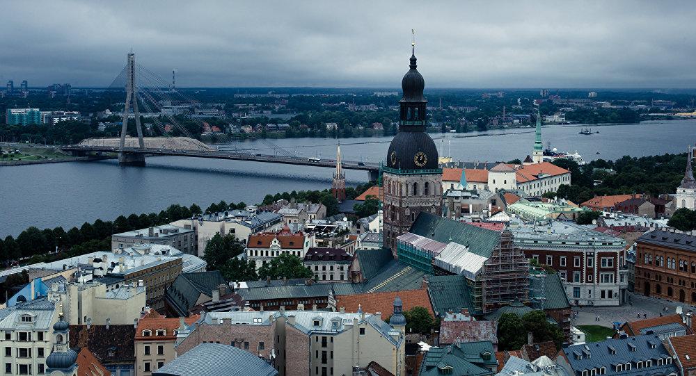 Результаты латвийской программы по инвестиционному предоставлению ВНЖ
