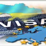 Как получить шенгенскую визу в Черногории?