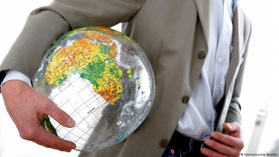 Ведение своего бизнеса в разных странах Европы