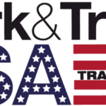 Студенческая программа Work and Travel USA