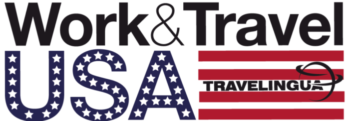 Студенческая программа Work and Travel USA