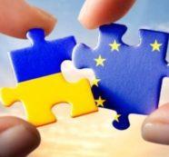 Плюсы и минусы безвизового въезда для украинцев