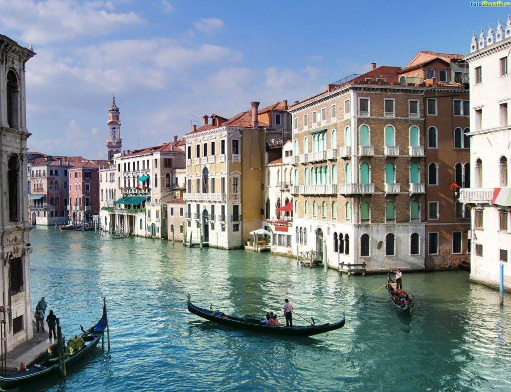 Итальянская недвижимость – покупка или аренда?