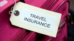 Туристическая страховка. В чем ее польза и необходимость?