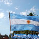 Виза в Аргентину для россиян