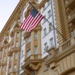 Получение неиммиграционной визы в США