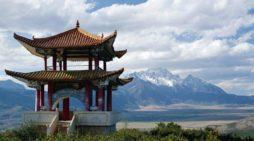 Как получить Китайскую визу
