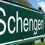Как получить шенген пенсионеру?