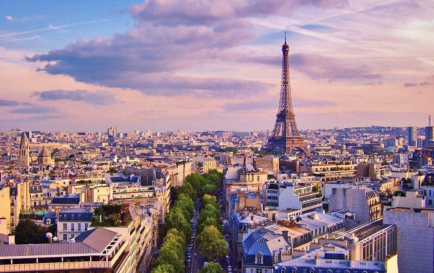 Франция: жизнь иностранного студента после учебы