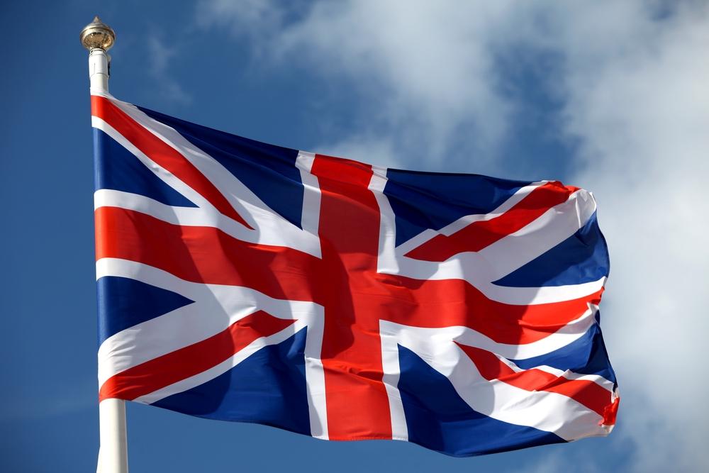 Особенности получения британского гражданства, вида на жительство и британских виз